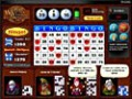 Free Download Saints and Sinners Bingo Screenshot 3