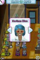 Free Download Sally's Salon Screenshot 2