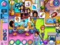 Free Download Sally's Salon: Kiss & Make-Up Collector's Edition Screenshot 3