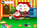 Free Download Santa Claus' Troubles Screenshot 2