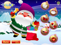 Free Download Santa Claus' Troubles Screenshot 3