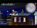 Free Download Santa Vs. Banker Screenshot 1