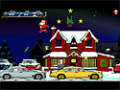 Free Download Santa Vs. Banker Screenshot 2