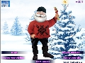 Free Download Santa's Christmas Dress Up Screenshot 3