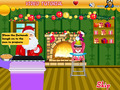Free Download Santa's Cook Screenshot 1