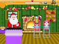Free Download Santa's Cook Screenshot 2