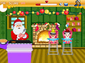 Free Download Santa's Cook Screenshot 3