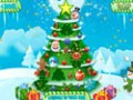 Free Download Santa's Super Friends Screenshot 3