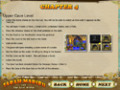 Free Download Sarah Maribu and the Lost World Strategy Guide Screenshot 2