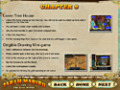 Free Download Sarah Maribu and the Lost World Strategy Guide Screenshot 3