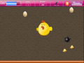 Free Download Save The Chicks Screenshot 1