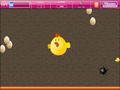 Free Download Save The Chicks Screenshot 2