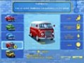 Free Download School Bus Fun Screenshot 2