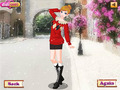 Free Download School Girl Dress Up Screenshot 3