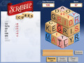 Free Download SCRABBLE Cubes Screenshot 3