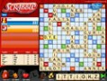 Free Download Scrabble Screenshot 1