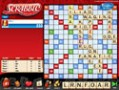 Free Download Scrabble Screenshot 3