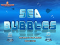 Free Download Sea Bubbles Screenshot 1