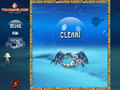 Free Download Sea Bubbles Screenshot 2