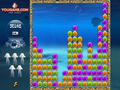 Free Download Sea Bubbles Screenshot 3