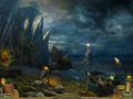 Free Download Sea Legends: Phantasmal Light Collector's Edition Screenshot 3