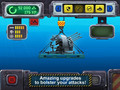 Free Download Sea Strike: Lord of the Deep Screenshot 2