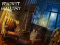 Free Download Secret Gallery: The Mystery of the Damned Crystal Screenshot 3