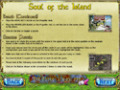 Free Download Secret Mission: The Forgotten Island Strategy Guide Screenshot 1