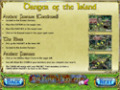 Free Download Secret Mission: The Forgotten Island Strategy Guide Screenshot 3