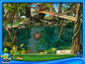 Free Download Secret Mission - The Forgotten Island HD (Full) Screenshot 1