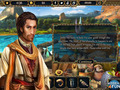 Free Download Secret Of Saqqara Screenshot 2