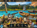 Free Download Secret Of Saqqara Screenshot 3