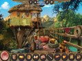 Free Download Secret Treehouse Screenshot 2