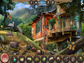Free Download Secret Treehouse Screenshot 3