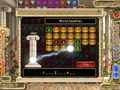 Free Download Secrets of Olympus Screenshot 3