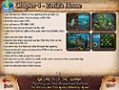 Free Download Secrets of the Dark: Mystery of the Ancestral Estate Strategy Guide Screenshot 3