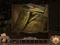 Free Download Secrets of the Dark: Temple of Night Collector's Edition Screenshot 1