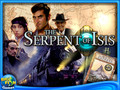 Free Download The Serpent of Isis Screenshot 3