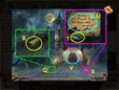 Free Download Shades of Death: Royal Blood Strategy Guide Screenshot 2