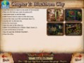 Free Download Shades of Death: Royal Blood Strategy Guide Screenshot 3