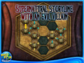 Free Download Sherlock Holmes and the Hound of the Baskervilles Collector's Edition HD Screenshot 2