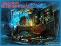 Free Download Sherlock Holmes: The Hound of the Baskervilles Collector's Edition Screenshot 1