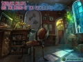Free Download Sherlock Holmes: The Hound of the Baskervilles Collector's Edition Screenshot 2