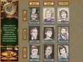 Free Download Sherlock Holmes Lost Cases Bundle Screenshot 2
