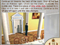 Free Download Sherlock Holmes: The Secret of the Silver Earring Strategy Guide Screenshot 1