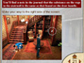 Free Download Sherlock Holmes: The Secret of the Silver Earring Strategy Guide Screenshot 2