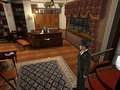 Free Download Sherlock Holmes: The Awakened Screenshot 3
