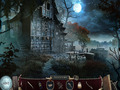 Free Download Shiver 3: Moonlit Grove Collector's Edition Screenshot 2