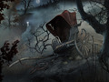 Free Download Shiver 3: Moonlit Grove Collector's Edition Screenshot 3