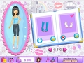 Free Download Shopaholic Paris Screenshot 3